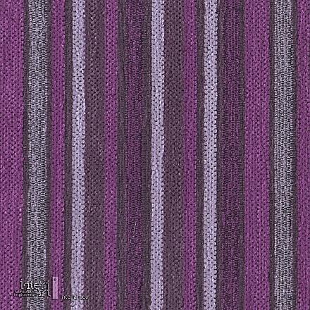 AUTUMN FIELDS 34 lavender field